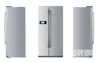 China Household Refrigerator Cationic Electrodeposition Paint With Surface Active Agent Additives supplier