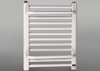 China Special White Electrophoretic Coating Yellowing Resistance For Radiator supplier
