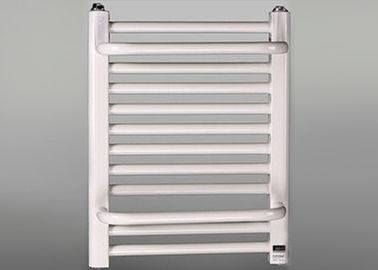 China Special White Electrophoretic Coating Yellowing Resistance For Radiator distributor